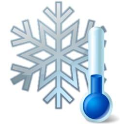 inchiriere capac frigorific oradea frigider mortuar oradea
