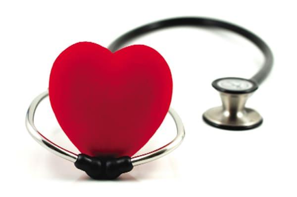 medic constatator deces gratuit in oradea