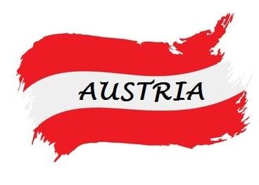 repatriere-austria-romania-decedat